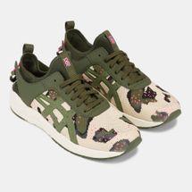 Asics Tiger GEL-Lyte Keisei Shoe, 1283346