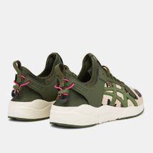 Asics Tiger GEL-Lyte Keisei Shoe, 1283347