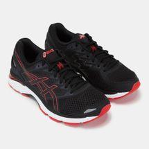 Asics GT-3000 5 Shoe, 1218598