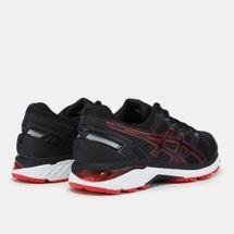 Asics GT-3000 5 Shoe, 1218599