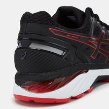 Asics GT-3000 5 Shoe, 1218601