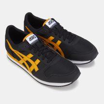 Asics Tiger Men's Curreo II Shoe, 1466890