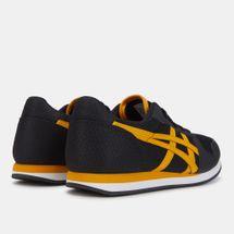 Asics Tiger Men's Curreo II Shoe, 1466891
