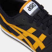 Asics Tiger Men's Curreo II Shoe, 1466893