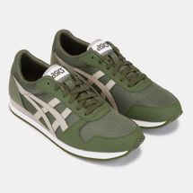 Asics Tiger Curreo 2 Shoe, 1283351