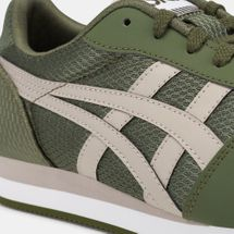 Asics Tiger Curreo 2 Shoe, 1283354