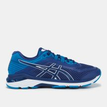 Asics GT-2000 6 Running Shoe Blue