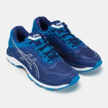 Asics GT-2000 6 Running Shoe, 1218603