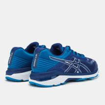 Asics GT-2000 6 Running Shoe, 1218604