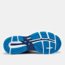 Asics GT-2000 6 Running Shoe, 1218605