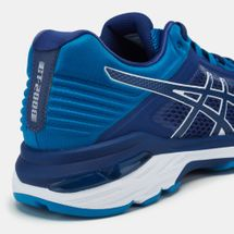 Asics GT-2000 6 Running Shoe, 1218606