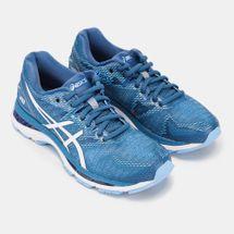 Asics GEL-Nimbus 20 Shoe, 1208619