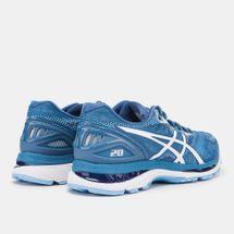 Asics GEL-Nimbus 20 Shoe, 1208620