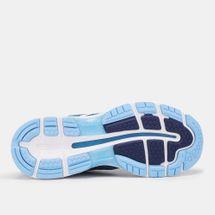 Asics GEL-Nimbus 20 Shoe, 1208621