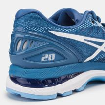 Asics GEL-Nimbus 20 Shoe, 1208622