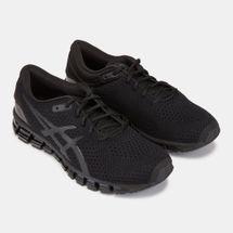Asics GEL-Quantum 360 Knit 2 Shoe, 1283336