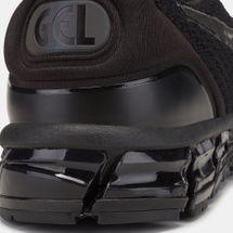 Asics GEL-Quantum 360 Knit 2 Shoe, 1283339