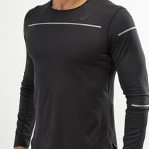 Asics Men's Lite-Show Long Sleeve Top, 1486097
