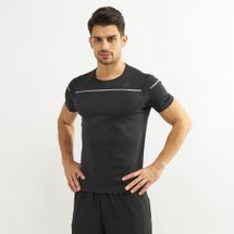 Asics Men's Lite-Show Top, 1486102