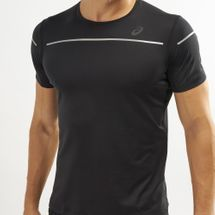 Asics Men's Lite-Show Top, 1486105