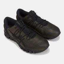 Asics Men's Gel Quantum 360 4 Shoe, 1466880
