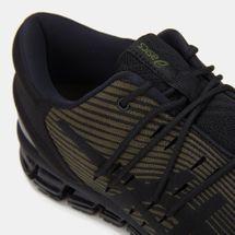 Asics Men's Gel Quantum 360 4 Shoe, 1466883