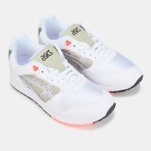 Asics Tiger Women's GEL-Saga Shoe, 1470213
