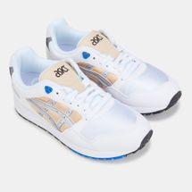 Asics Tiger Women's GEL-Saga Shoe, 1470218