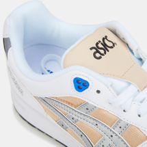 Asics Tiger Women's GEL-Saga Shoe, 1470221