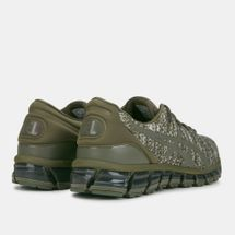 Asics Men's Gel Quantum 360 Knit 2 Shoe, 1470174