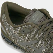 Asics Men's Gel Quantum 360 Knit 2 Shoe, 1470176