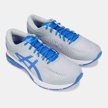 Asics Men's GEL-Kayano 25 Lite-Show Shoe, 1470148
