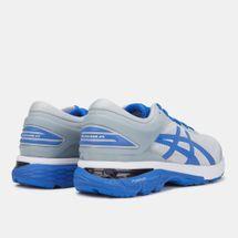 Asics Men's GEL-Kayano 25 Lite-Show Shoe, 1470149
