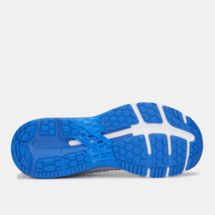 Asics Men's GEL-Kayano 25 Lite-Show Shoe, 1470150