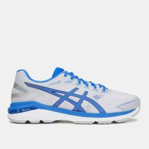 Asics Men's GT-2000 7 Lite-Show Shoe