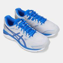 Asics Men's GT-2000 7 Lite-Show Shoe, 1470143