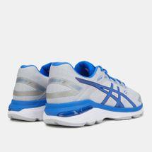 Asics Men's GT-2000 7 Lite-Show Shoe, 1470144