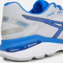 Asics Men's GT-2000 7 Lite-Show Shoe, 1470146
