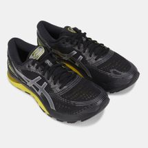 Asics Men's GEL Nimbus 21 Shoe, 1470138