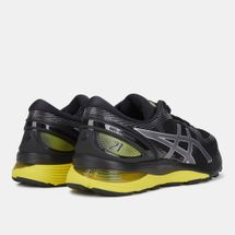 Asics Men's GEL Nimbus 21 Shoe, 1470139