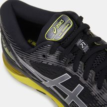 Asics Men's GEL Nimbus 21 Shoe, 1470141
