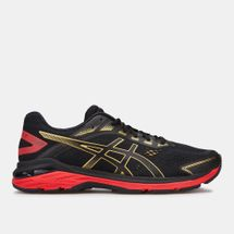 Asics Men's GT-2000 7 Shoe