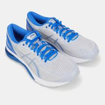 Asics Men's GEL-Kayano 21 Lite-Show Shoe, 1470153