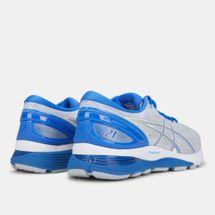 Asics Men's GEL-Kayano 21 Lite-Show Shoe, 1470154