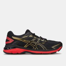 Asics Women's GT-2000 7 Shoe