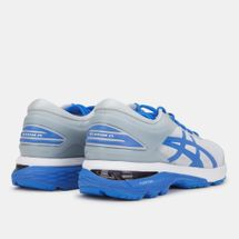 Asics Women's GEL-Kayano 25 Lite-Show Shoe, 1470164