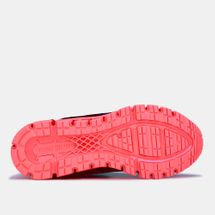 Asics Women's Gel Quantum 360 Knit 2 Shoe, 1470170