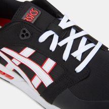Asics Tiger Men's GEL-Saga Sou Shoe, 1470191