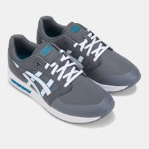 Asics Tiger Men's GEL-Saga Sou Shoe, 1470193
