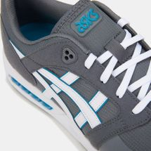Asics Tiger Men's GEL-Saga Sou Shoe, 1470196